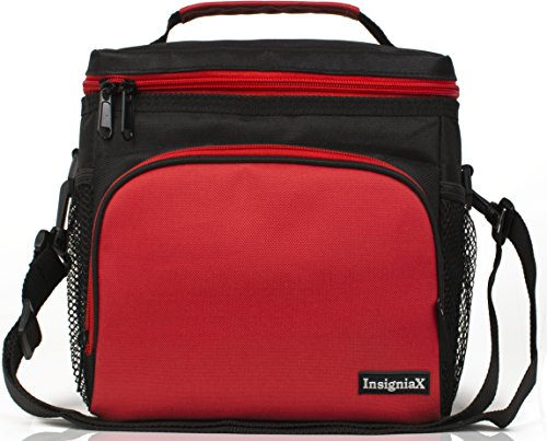 insulated-lunch-bag-insigniax-adult-lunch-box-for-work-men-women-with-adjustable-strap-front-pocket-
