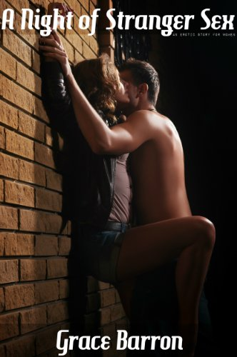 Amazon erotic free story woman photo 435