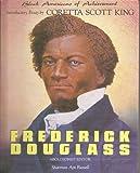 Frederick Douglass (Black Americans of Achievement)