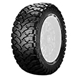 RBP Repulsor M/T All-Terrain Radial Tire - 35x12.50r22 117Q