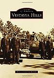 Vestavia Hills, Rebecca Cybulsky Walden, 1467112623