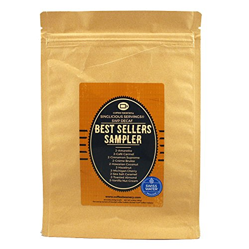 coffee brewer best seller - 5