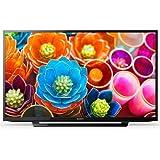 Sony 101.6 cm (40 inches) Bravia 40R350C Full HD LED TV (Black)