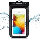 Mobility Universal Waterproof Phone Case