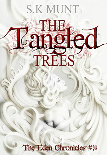 The Tangled Trees (The Eden Chronicles Book 3) for sale  Delivered anywhere in USA