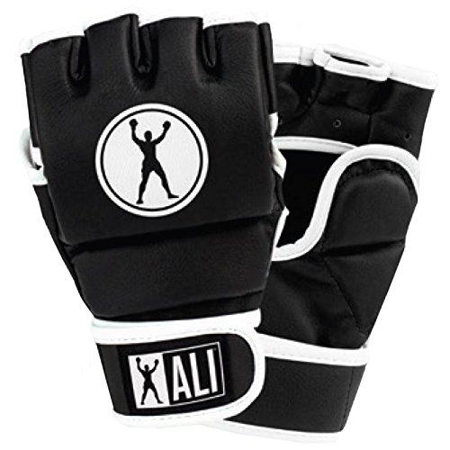 Battle Sports Science ALI Striking Gloves