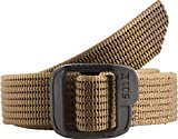 5.11 Women's 1.25'' Kella Tactical Belt, Style 59529, Battle Brown, XL