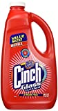 Cinch Glass  Cleaner 64oz