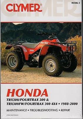 Vintage Honda Motorcycles - 7