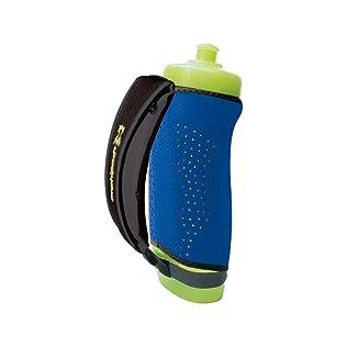 Amphipod Hydraform Thermal-Lite Handheld