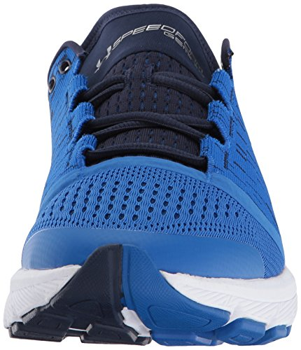 da Gemini 3 Midnight scarpe da Armour corsa uomo Under Speedform Navy UwqE0xO