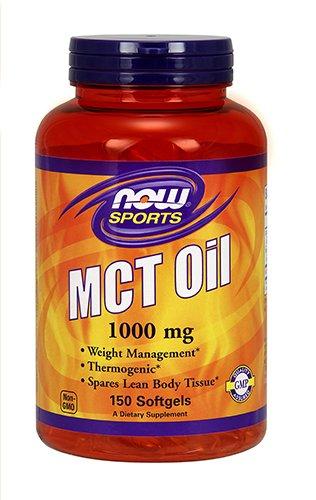 ,000 mg,150 Softgels ()