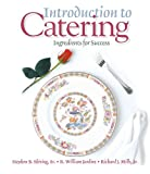 Introduction to Catering 1st Edition