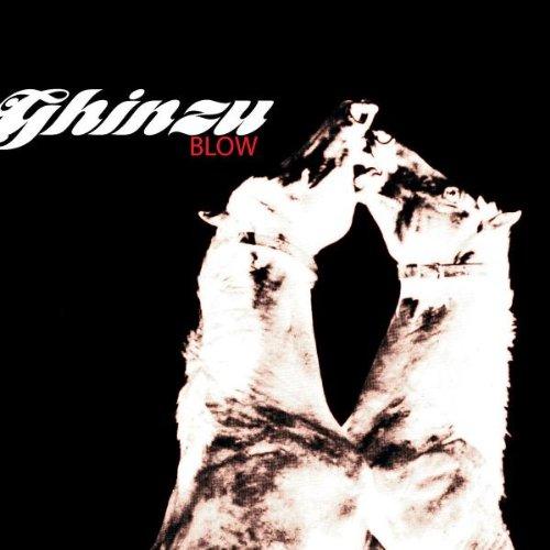 Ghinzu - Blow - Amazon.com Music