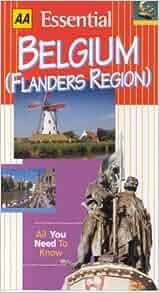 Travel Guides) by Jeroen Van Der Spek (2001-08-31): Amazon.com: Books