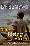 waters rising - The Rising Storm (Rough Waters Series) (Volume 3)