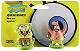 Best Penn-Plax SpongeBob SquarePants Aquariums - Penn-Plax Spongebob & Patrick-SBCP1 Filter Accessory Review