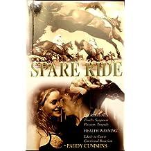 Spare Ride
