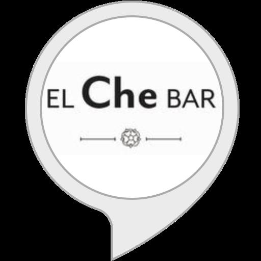 Chicago's Best Steakhouse (Best App For Local Restaurants)