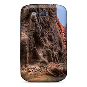 New Diy Design The Utah's Language For Galaxy S3 Cases Comfortable For Lovers And Friends For Christmas Gifts