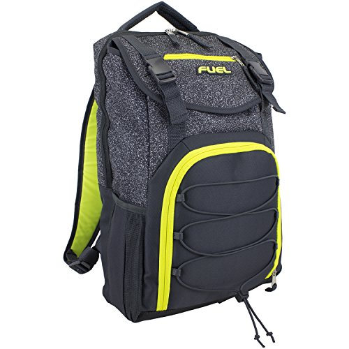 fuel-triumph-backpack-gray-yellow