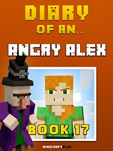 Angry Kids: Amazon.com