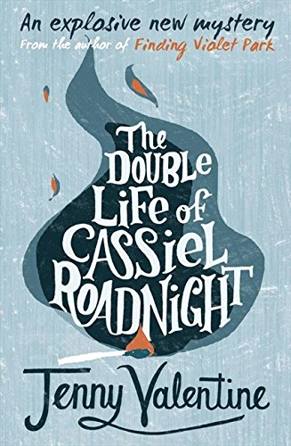 double-life-of-cassiel-roadnight