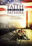 Buy Faith of Our Fathers