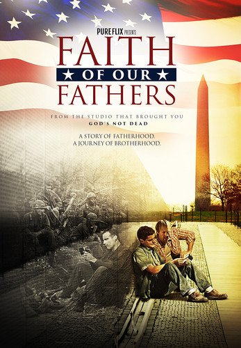 Faith of Our Fathers (Best Actors Of Our Generation)