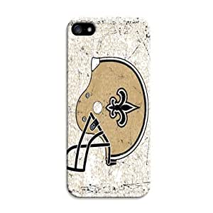 Glorious DIY Phone Hard Protectot Cover Compatible with Iphone 6 (4.7 Inch)