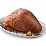 Gourmet Foods, Smoked Turkey Breast