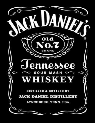 Jack Daniels Whiskey Recipe - Jack Daniel's Journal