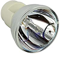 Kingoo Projector Bulb 5J.J4J05.001 For BENQ SH910