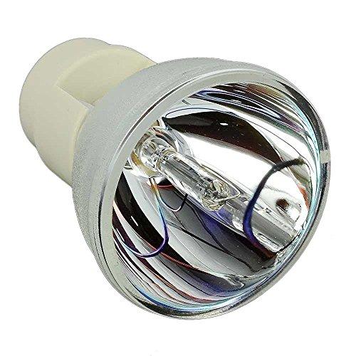Kingoo Excellent Projector Lamp Bulb For VIVITEK D555 DH558 D554 D551 5811118154-SVV D552 D556 D557WH D555WH DH559 D557W Excellent Projector Lamp Bulb
