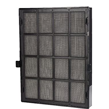 Winix One Year Ultimate Washable Filter Cassette; (fits size 21 models plus P300, U300, 5000, 9000, 9500)