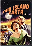 This Island Earth by Universal Studios