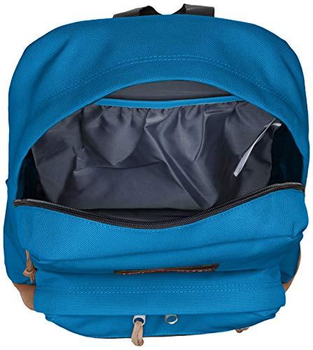 Mykonos Jansport Size Ombre One Camo Azul XaaTR0xnqw