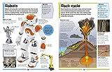 DK Children's Encyclopedia: The Book that Explains