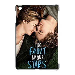 Generic Case The Fault In Our Stars For iPad Mini 485R5E9011