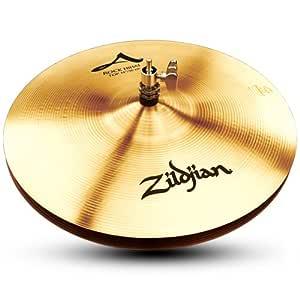 Zildjian A Zildjian Series - 14