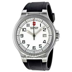 Victorinox VICT241265.CB - Reloj para hombres