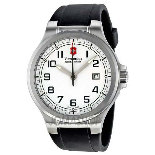 CB - Reloj para hombres