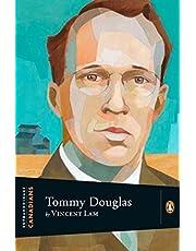 Tommy Douglas (Extraordinary Canadians)