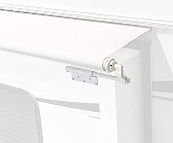Simple Brackets Pg 1 Front Door Awning Door Overhang Porch Brackets