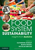 Food System Sustainability, , 1107036461