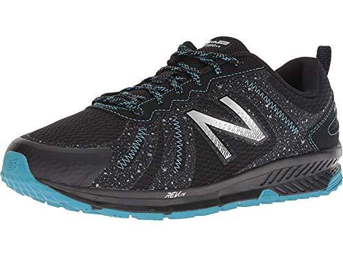 Mt590 Ankle-High Trail Running