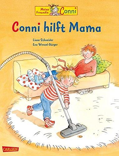 conni-bilderbcher-conni-hilft-mama