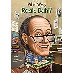 Who Was Roald Dahl? | True Kelley
