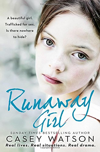 runaway-girl-a-beautiful-girl-trafficked-for-sex-is-there-nowhere-to-hide