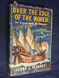 Over the Edge of the World by Ierne L. Plunket